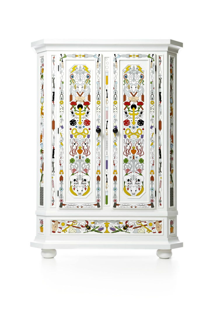 how to select the most fancy cabinet hardware How to Select the Fanciest Cabinet How to Select the Fanciest Cabinet altdeutsche cabinet