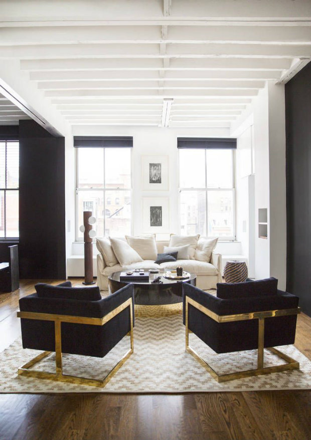 30 living room design ideas 30 living room design ideas 30 living room design ideas b60e50b7a4b8eaf5607d9b6c5859152f