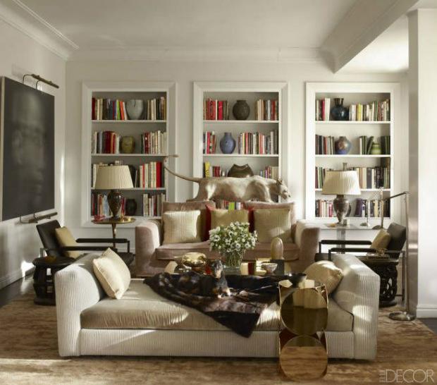 30 living room design ideas 30 living room design ideas 30 living room design ideas ba8cdf4c6d61f76fe8a129e782cf48e8