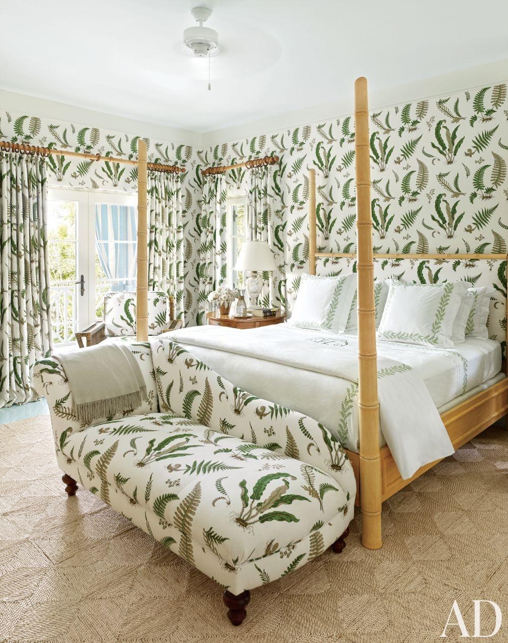 beach-bedroom-miles-redd-lyford-cay-bahamas-201308-3_1000-watermarked Master Bedroom Trends 2015 – Master Bedroom Furniture Ideas beach bedroom miles redd lyford cay bahamas 201308 3 1000 watermarked