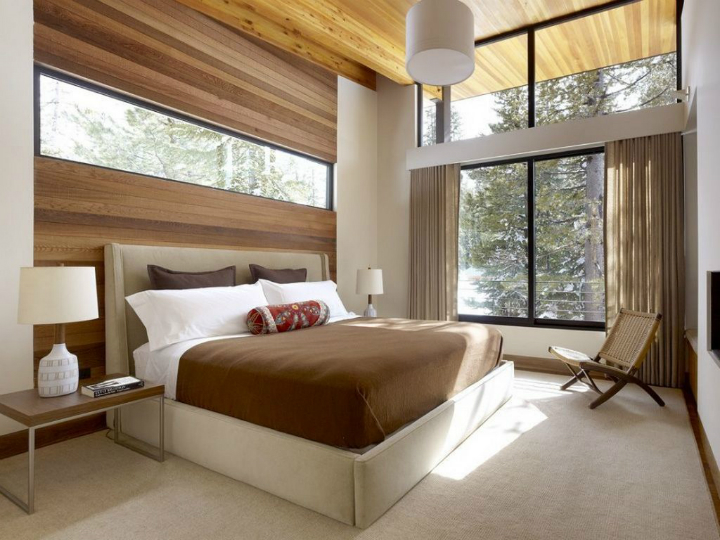 Ideas To Renovate Your Bedroom Ideas To Renovate Your Bedroom Ideas To  Renovate Your Bedroom Bedroom