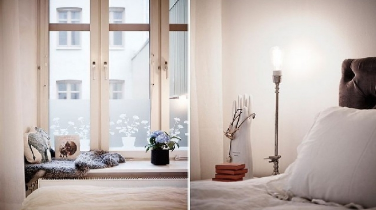 Your bedroom needs a renovation Your bedroom needs a renovation bedroom feature boca do lobo