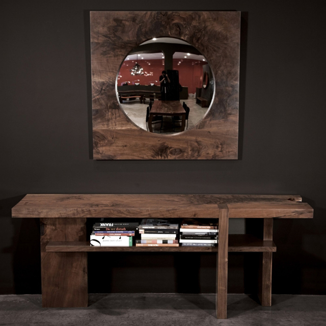 The Best Console Table With Storage For Your Room The Best Console Table  With Storage For