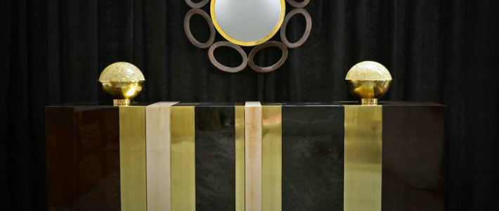 Best Decor Ideas: Luxurious Sideboards and Buffets Best Decor Ideas: luxurious sideboards and buffets Best Decor Ideas: luxurious sideboards and buffets bubu
