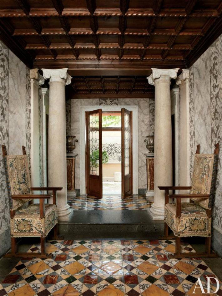 Top 10 entryway furniture  Top 10 entryway furniture  Top 10 entryway furniture bubu1