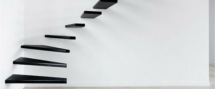 Unusual staircase designs Unusual staircase designs, let's innovate! Unusual staircase designs, let's innovate! buv