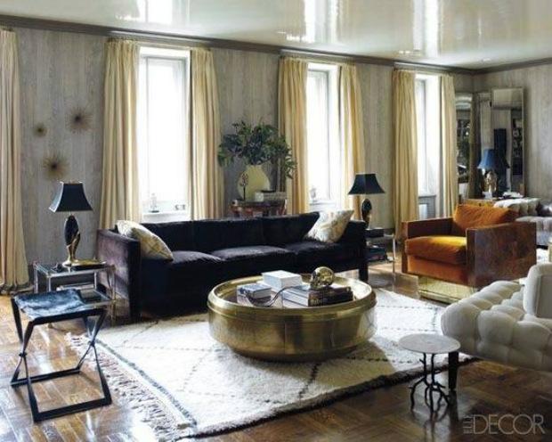 30 living room design ideas 30 living room design ideas 30 living room design ideas c89f791d329f89eb5ecd5da7976248ba