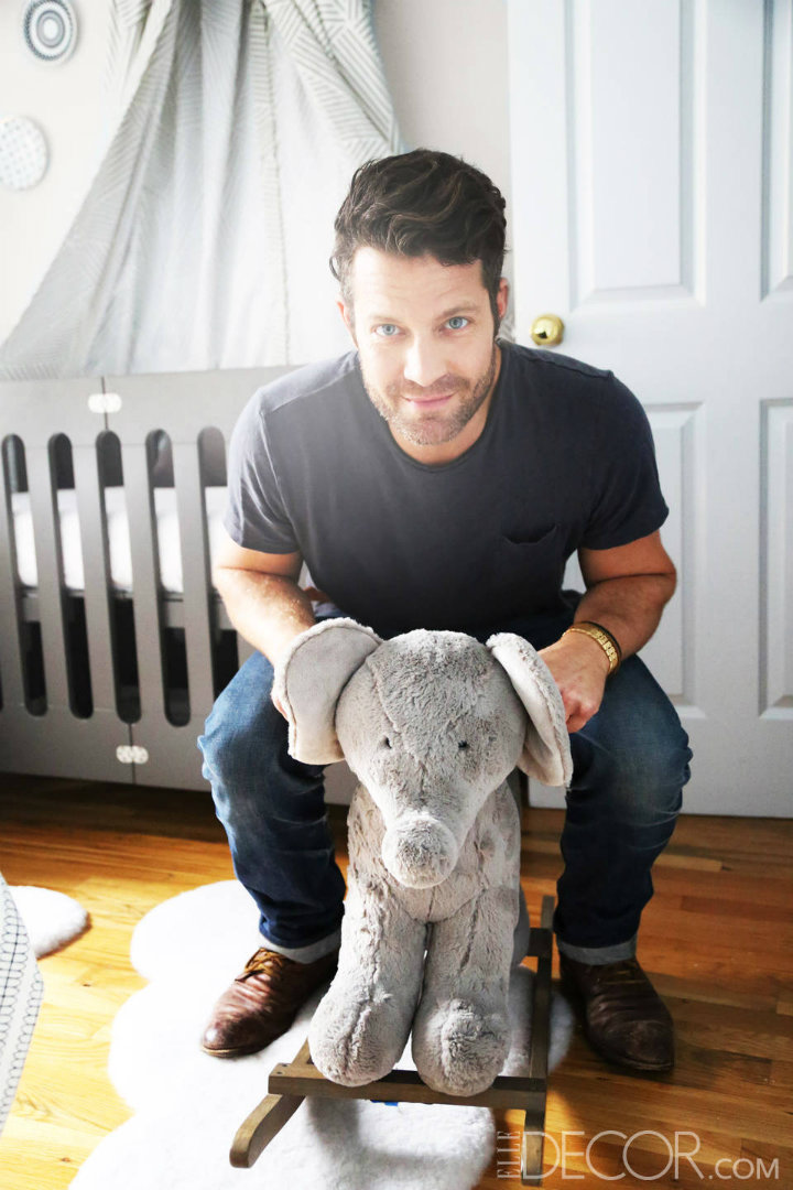 A 90-SQUARE-FOOT NURSERY BY THE HAND OF NATE BERKUS, BY ELLE DECOR - See more at: http://homedecorideas.eu/home-furniture/a-90-square-foot-nursery-by-the-hand-of-nate-berkus-by-elle-deCOR