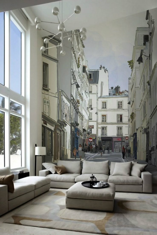 30 living room design ideas 30 living room design ideas 30 living room design ideas f6de99ec6ce0601adb2248902ca4a4be