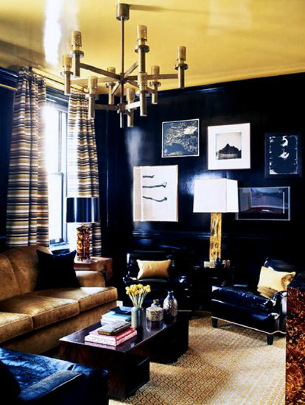 30 living room design ideas 30 living room design ideas 30 living room design ideas fc4c860a28c35c6441d183ae671f6f4a