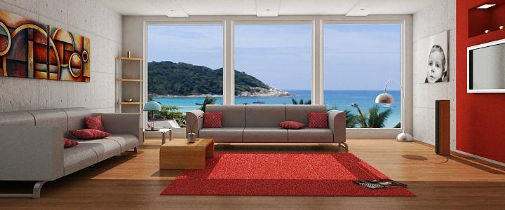 Decor Ideas For The Living Room Home Decor Ideas