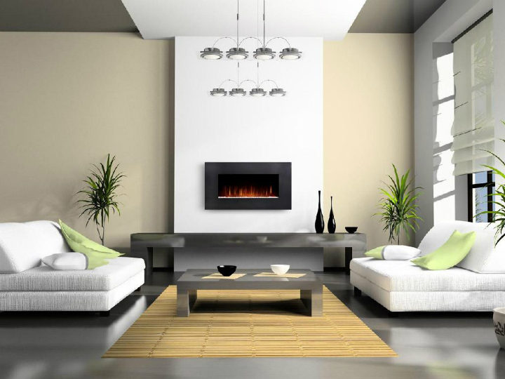 Decorating your home: don't be overpassed! Decorating your Home: Don't Be Overpassed! Decorating your Home: Don't Be Overpassed! fireplace wall ideas