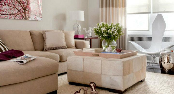 10 Modern Home Decor Ideas for Living Room 10 Modern Home Decor Ideas for Living Room 10 Modern Home Decor Ideas for Living Room ft