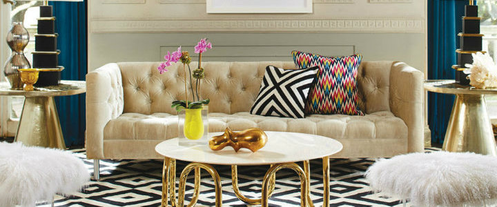 How to pick the Right Colors for your Living Room  How to pick the Right Colors for your Living Room  ft13