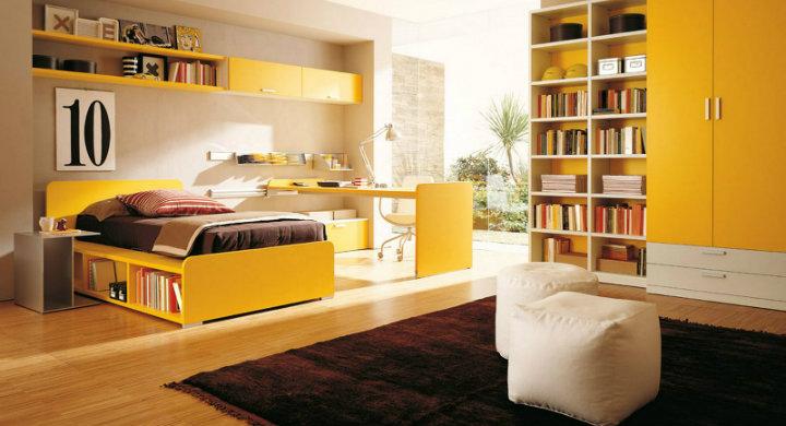 10 BEDROOM COLOR SCHEME IDEAS 10 BEDROOM COLOR SCHEME IDEAS ft4