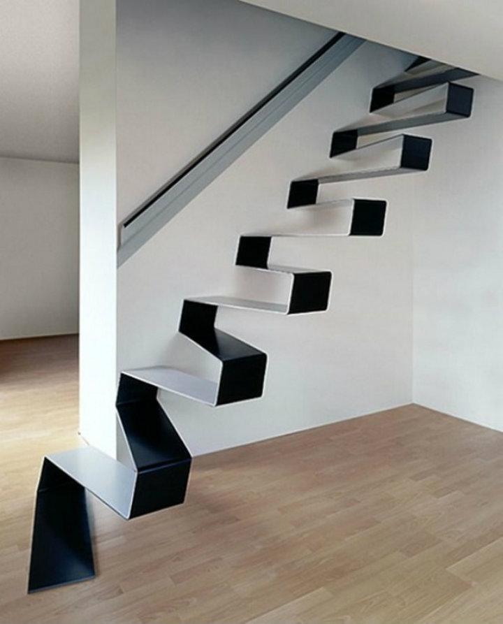 Unusual staircase designs Unusual staircase designs, let's innovate! Unusual staircase designs, let's innovate! imag 5