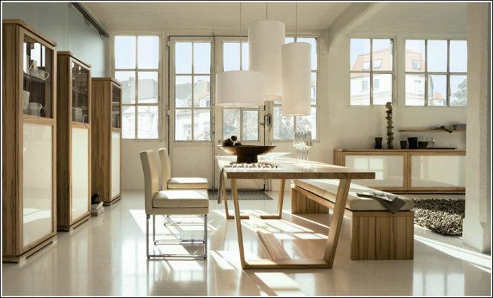 Luxury kitchen decor ideas Luxury dining room decor ideas Luxury dining room decor ideas imag12