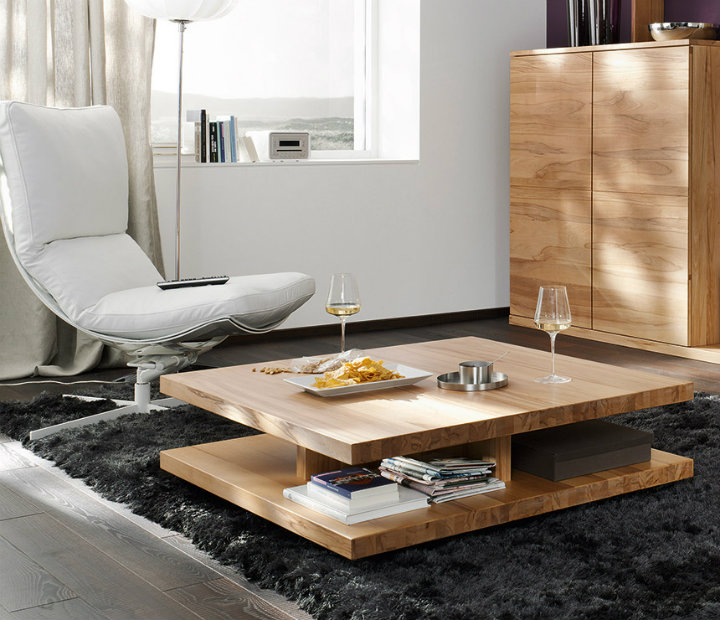 Top 10 Cool Things For Your Contemporary Living Room: Top 10 Design Pieces All Luxury Homes Should Have