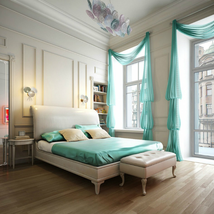 Good Ideas To Renovate Your Bedroom Ideas To Renovate Your Bedroom Ideas To  Renovate Your Bedroom Pretty