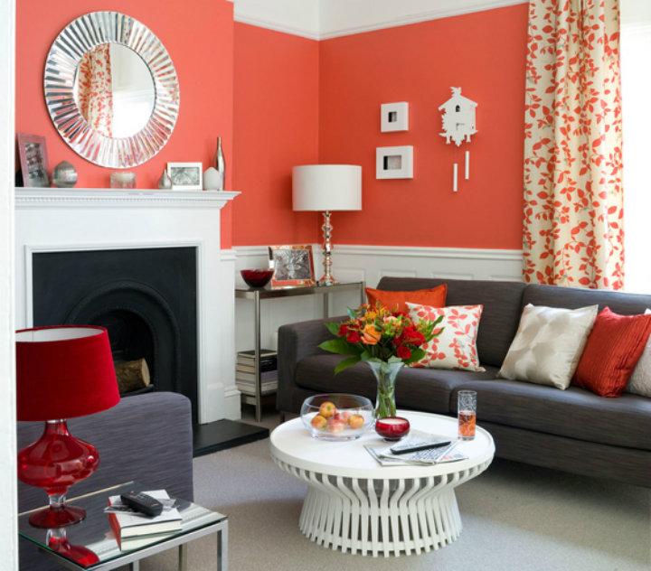 10 Modern Home Decor Ideas for Living Room 10 Modern Home Decor Ideas for Living Room 10 Modern Home Decor Ideas for Living Room red room ictcrop 300