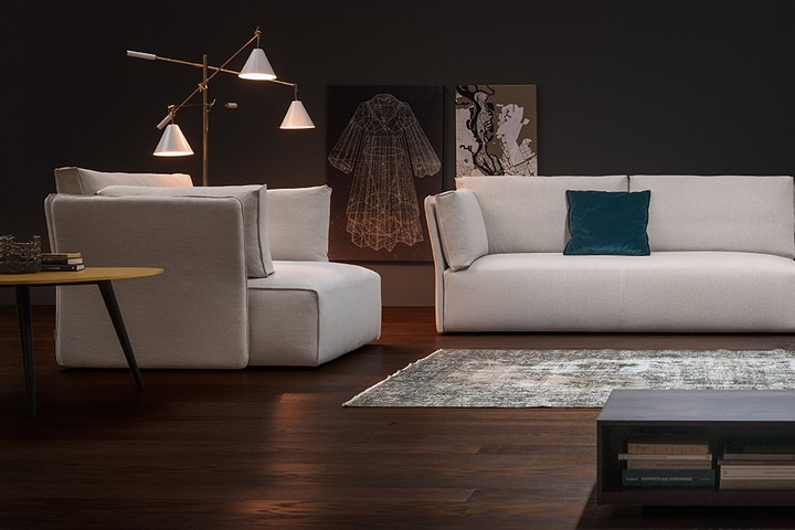 Tips On How To Choose The Right Living Room Furniture For