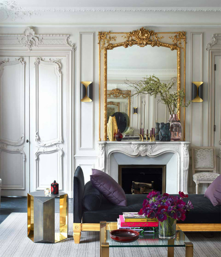 Top 10 design pieces all luxury homes should have   Home Decor Ideas