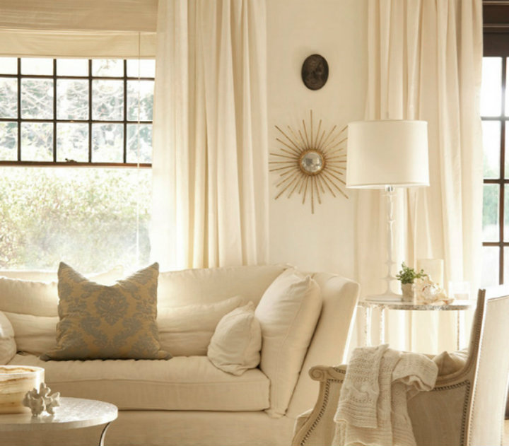 10 Modern Home Decor Ideas for Living Room 10 Modern Home Decor Ideas for Living Room 10 Modern Home Decor Ideas for Living Room white white