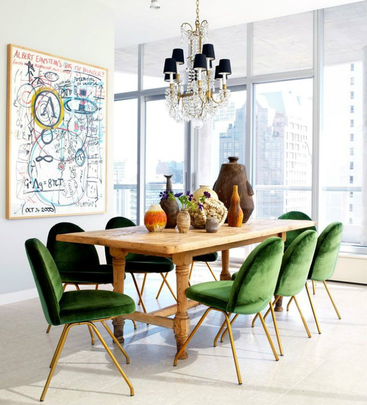 Bring more style to your dining room Bring more style to your dining room Bring more style to your dining room 06facab2b72d7af85cf5ff11fd92aa67