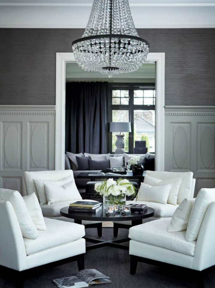 8 decorating secrets no one ever told you 8 decorating secrets no one have ever told you 8 decorating secrets no one have ever told you 0fc2d04a07c1c11763111a0691aad3042