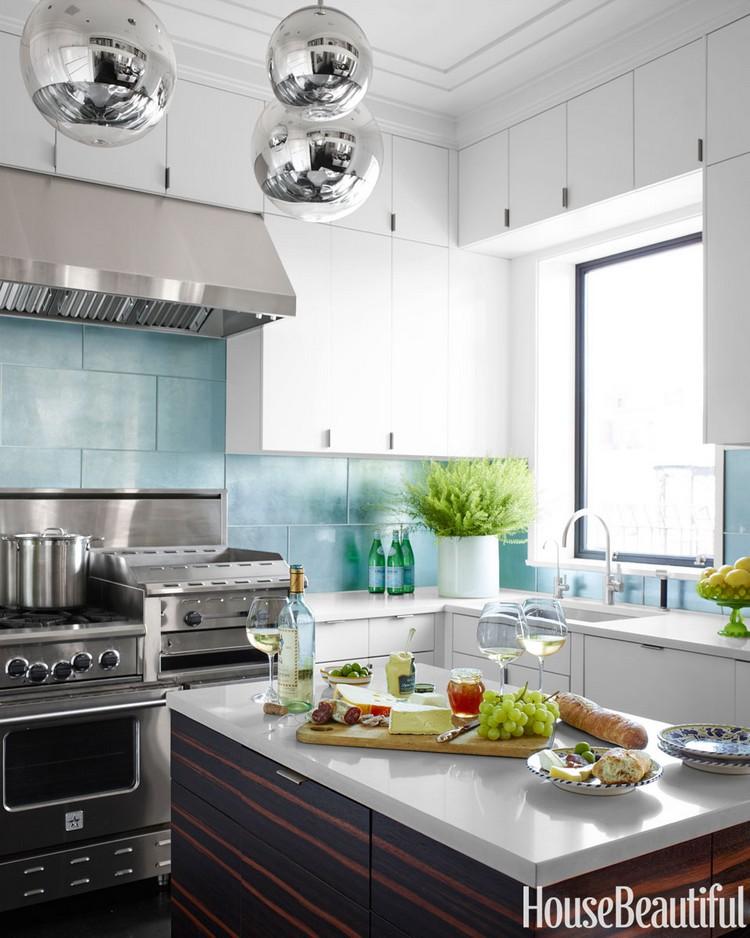 Ideas for your kitchen in 2015 Ideas for your kitchen in 2015 Ideas for your kitchen in 2015 105
