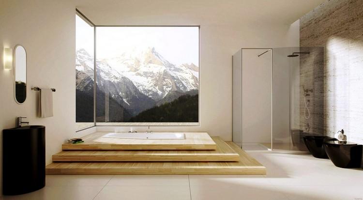 Bathroom design ideas  Bathroom design ideas  Bathroom design ideas  11 feat