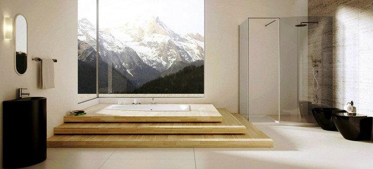 Bathroom design ideas Bathroom design ideas  Bathroom design ideas  11 feat1