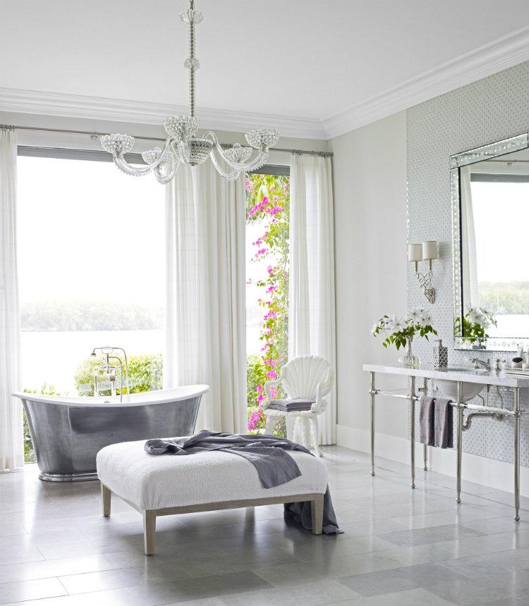 12-hbx-waterworks-cast-iron-tub-watson-1113-uum3hG-de Bathroom Ideas for 2015 Bathroom Ideas for 2015 12 hbx waterworks cast iron tub watson 1113 uum3hG de
