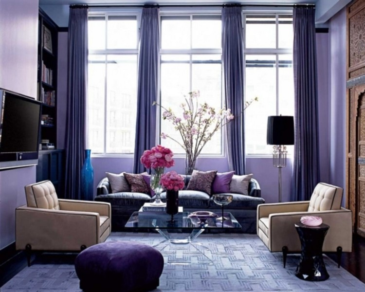 Amazing design ideas with beautiful rugs  Amazing design ideas with beautiful rugs  Amazing design ideas with beautiful rugs  1350325544 1109