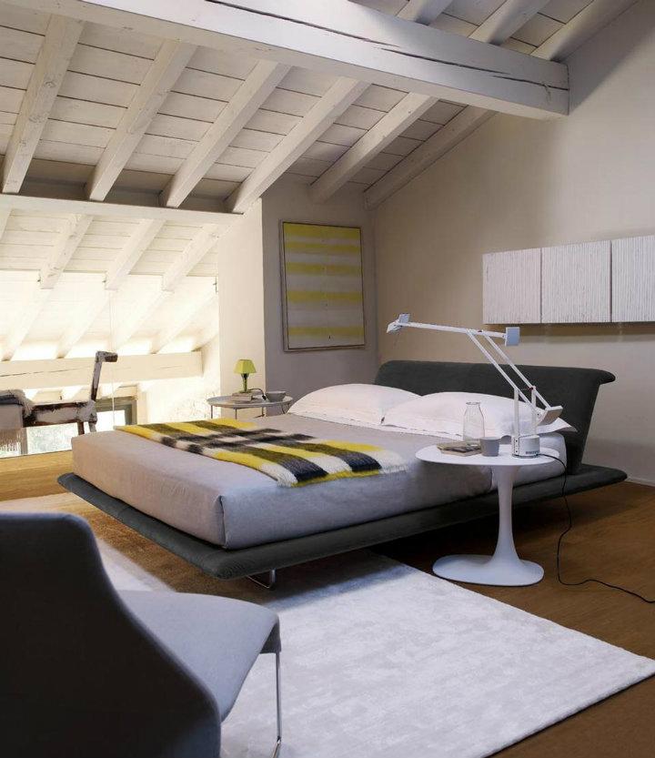 10 Amazing Contemporary Bedrooms 10 Amazing Contemporary Bedrooms 10 Amazing Contemporary Bedrooms 16608 L0 I2 siena 01