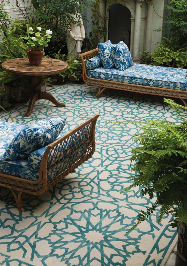 Amazing design ideas with beautiful rugs  Amazing design ideas with beautiful rugs  Amazing design ideas with beautiful rugs  1naamloos