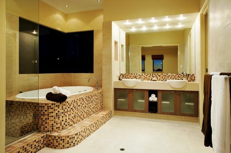 Bathroom design ideas  Bathroom design ideas  Bathroom design ideas  217