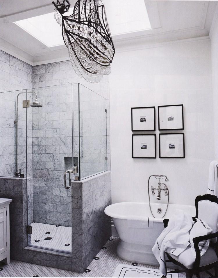 2015 Trend Alert: 8 Beautiful Designer Bathrooms  2015 Trend Alert: 5 Beautiful Designer Bathrooms  2015 Trend Alert: 5 Beautiful Designer Bathrooms  220