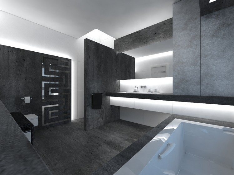 Bathroom design ideas  Bathroom design ideas  Bathroom design ideas  413
