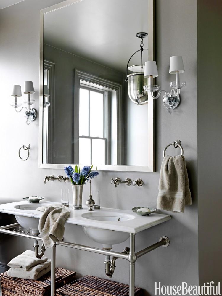 2015 Trend Alert: 5 Beautiful Designer Bathrooms  2015 Trend Alert: 5 Beautiful Designer Bathrooms  2015 Trend Alert: 5 Beautiful Designer Bathrooms  416