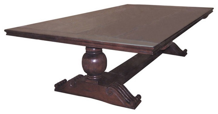 6 elegant wood dining room tables 6 elegant wood dining room tables 6 elegant wood dining room tables 45