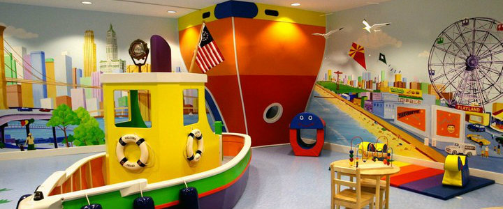 How to create a playroom in your home How to create a playroom in your home How to create a playroom in your home 5 feat1