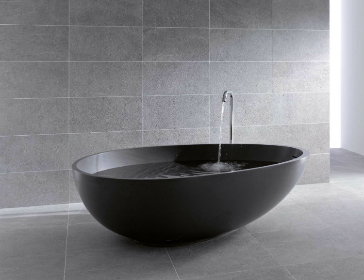 Bathroom Ideas for 2015 Bathroom Ideas for 2015 Bathroom Ideas for 2015 5PWOvov2a