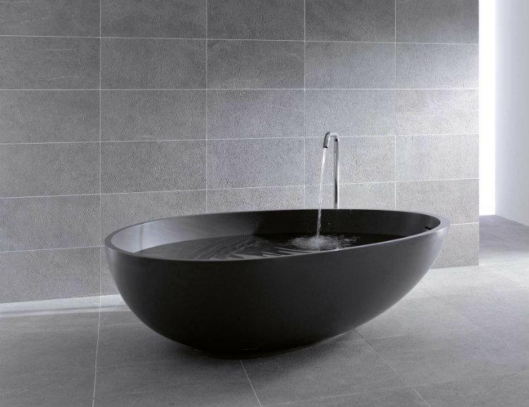 Bathroom Ideas for 2015