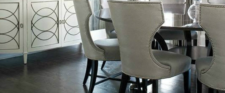 how to create fine interiors with dining room tables How to create fine interiors with dining room tables 5dd86ba17a4250ac3eb51cd7772548911