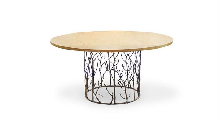 6 elegant wood dining room tables 6 elegant wood dining room tables 6 elegant wood dining room tables 61