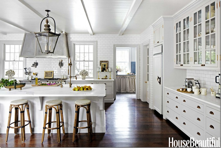 Ideas for your kitchen in 2015 | Home Decor Ideas
