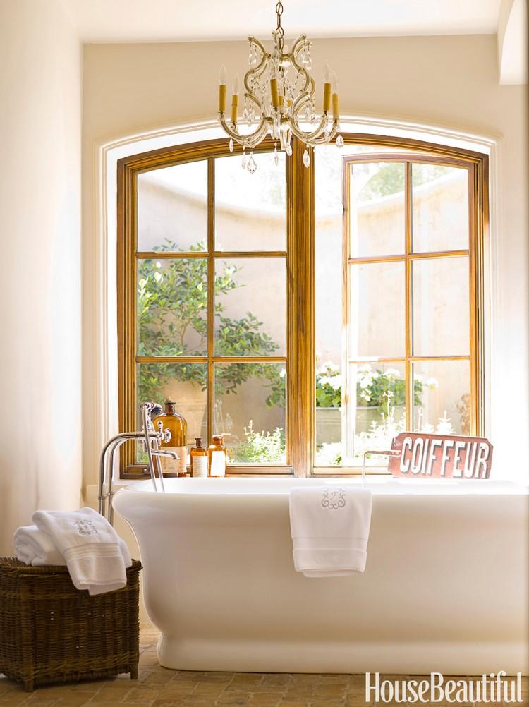 2015 Trend Alert: 5 Beautiful Designer Bathrooms  2015 Trend Alert: 5 Beautiful Designer Bathrooms  2015 Trend Alert: 5 Beautiful Designer Bathrooms  612