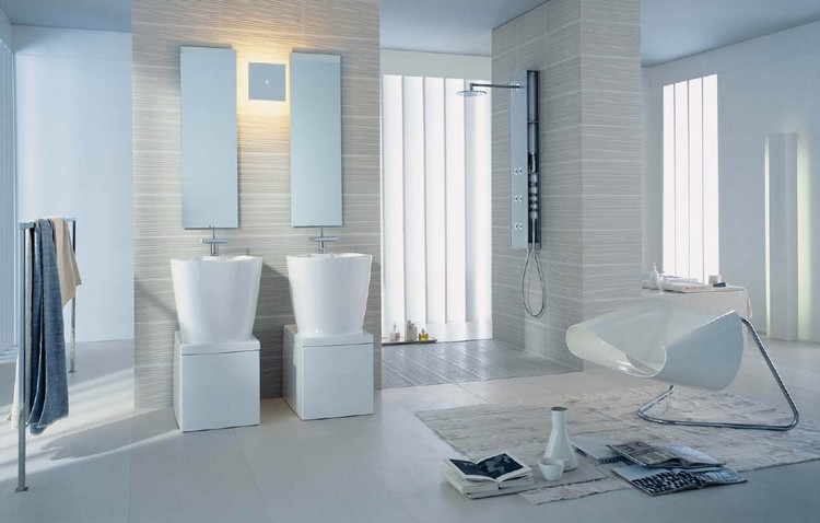 Bathroom design ideas  Bathroom design ideas  Bathroom design ideas  69