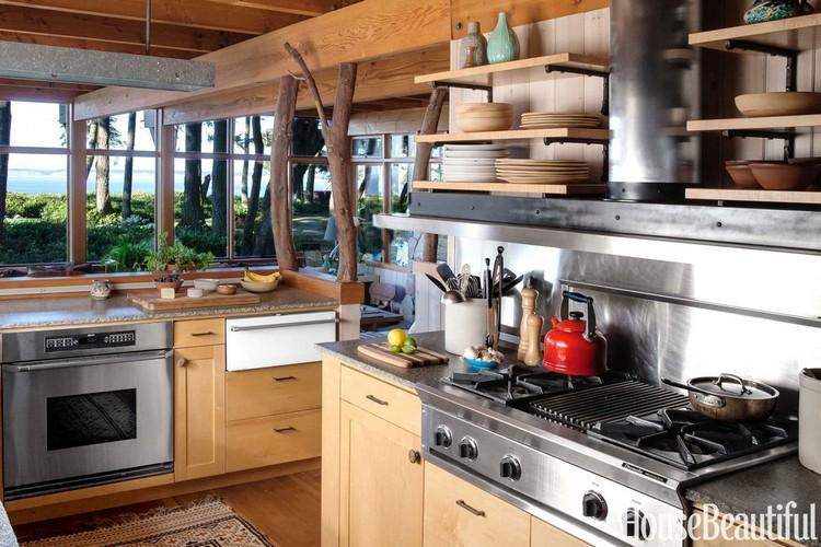 Ideas for your kitchen in 2015 Ideas for your kitchen in 2015 Ideas for your kitchen in 2015 710